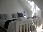 Bedroom1-Small