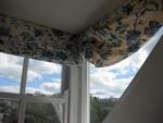 Bedroom1-Small-Window
