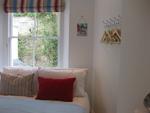 Bedroom3-Small